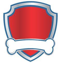 Paw Patrol Png, Paw Patrol Stickers, Paw Patrol Cartoon, Paw Patrol Printable, Paw Patrol Party Decorations, Minnie Mouse Birthday Decorations, Escudo Paw Patrol, Personajes Paw Patrol, Imprimibles Paw Patrol