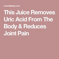 gout goals of therapy high uric acid natural treatment best fruit for uric acid patient