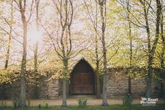 Tythe Barn Wedding_London Alternative Wedding Photographer_148