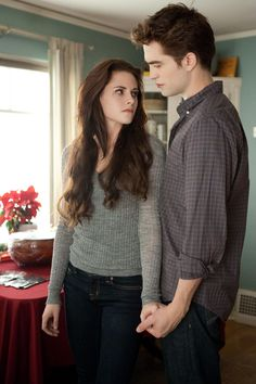 New THE TWILIGHT SAGA: BREAKING DAWN – PART 2 Stills! - Twilight Series Photo (32788994) - Fanpop