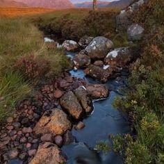 Search For: Scotland landscape - Pixdaus