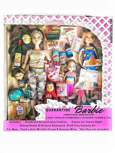 Barbie Doll Set, Doll Clothes Barbie, Barbie Toys, Barbie Life, Beautiful Barbie Dolls, Barbie World, Barbie And Ken, Barbie Stuff, Barbie Funny