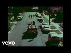 ビーチボーイズが1966年10月10日に発売したGood Vibrationsの50周年を記念して同曲のミュージックビデオを公開中  50周年を記念した12インチアナログレコードも発売され5ヴァージョンのGood Vibrationsが収録されています  Good Vibrations 50th Anniversary http://ift.tt/2df51T2