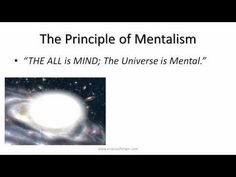 geonmery of consciousness | Law Of Attraction – Chakras- Hermetic Principles – Sacred Geometry