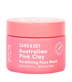 Looking for a face mask that will minimize and unclog your pores? Find the 8 best face masks for pores inside Face Mask For Pores, Best Face Mask, Face Skin, Face Face, Face Mask Skin Care, Skin Mask, Best Masks, Beauty Tips For Face, Diy Beauty