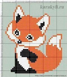 Brilliant Cross Stitch Embroidery Tips Ideas. Mesmerizing Cross Stitch Embroidery Tips Ideas. Knitting Charts, Knitting Stitches, Baby Knitting, Knitting Patterns, Crochet Patterns, Cross Stitching, Cross Stitch Embroidery, Embroidery Patterns, Cross Stitch Charts
