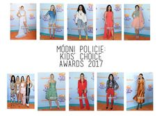 What I think about Kids' Choice Awards outfits? You can read it in this article! If you don't understand czech, please use the translatoe on the right side. Kids Choice Awards 2017, Right Side, Dont Understand, Choices, Posts, Blog, Outfits, Messages, Suits