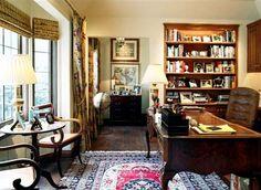 interior design british colonial | British Colonial Interiors