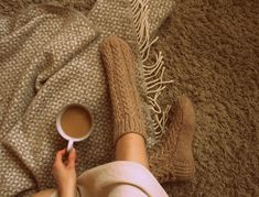 Have a cozy weekend ❤ . My Design, Knitting, Cozy, Tricot, Breien, Stricken, Weaving, Knits, Crocheting