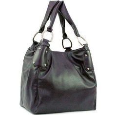 Desinger inspired #handbag $40