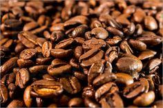 Kaffeeduft: Poster & Kunstdruck von Karl-Heinz Lüpke