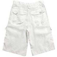 shorts for boys - - Yahoo Image Search Results