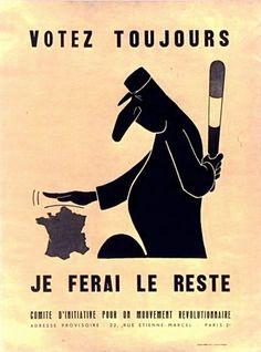 Votez_toujours_je_ferai_le_reste.jpg (474×639)