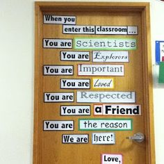 4th & 5th Grade Happiness- <3 LOVE THIS!!!