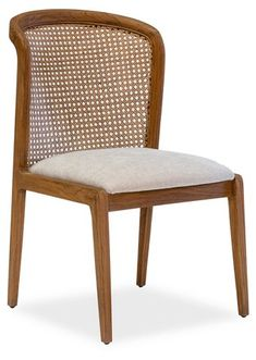 Dining Room Chairs, Side Chairs, Dining Rooms, Traditional Furniture, Contemporary Furniture, Furniture Decor, Furniture Design, Swedish Design, Sofa Chair