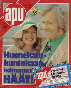 Apu 1975, 24