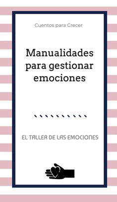 Emotions Activities, Mindfulness Activities, Learning Activities, Activities For Kids, Lee And Me, Teaching Time, Spanish Words, English Activities, School Items