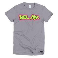 Bel-Air T-Shirt