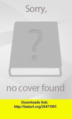 Art of Sensual Massage (9780046130206) Gordon Inkeles, Murray Todris , ISBN-10: 0046130209  , ISBN-13: 978-0046130206 ,  , tutorials , pdf , ebook , torrent , downloads , rapidshare , filesonic , hotfile , megaupload , fileserve