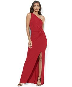 136 Best Red Chic Images Elegant Dresses Long Gowns Red Gown Dress