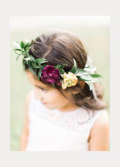 202 Besten Hochzeit Blumenkinder Bilder Auf Pinterest In 2019