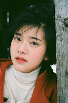 Pretty People, Beautiful People, Artemis Crock, Model Face, Girl Short Hair, Female Portrait, Ulzzang Girl, Aesthetic Pictures, Girl Photography