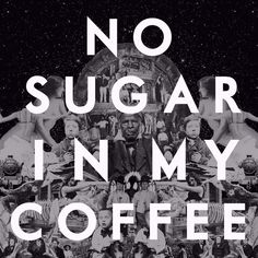 No Sugar In My Coffee ~ Caught A Ghost, this song has a pretty cool beat to it. Coffee Lyrics, Walking In The Rain, Blues Rock, My Coffee, Pretty Cool, Old World, Just Go, Album Covers, Planer