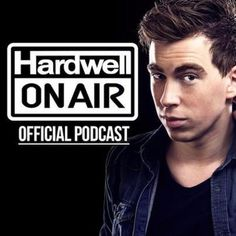 ✪ Hardwell On Air # EPISODE 93