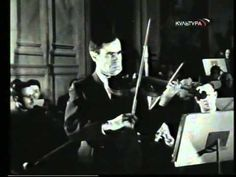 Искусство скрипки, 2 часть, Бруно Монсенжон / The Art of Violin, Part 2,... Cool Violins, Violin Music, Good Things, Youtube, Fictional Characters, Art, Documentaries, Art Background, Kunst