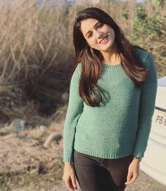 Isha Rikhi Hot HD Photos & Wallpapers for mobile Indian Film Actress, Indian Actresses, Western Look, Bollywood Girls, Indian Models, Photo Wallpaper, India Beauty, Fashion Outfits, Womens Fashion