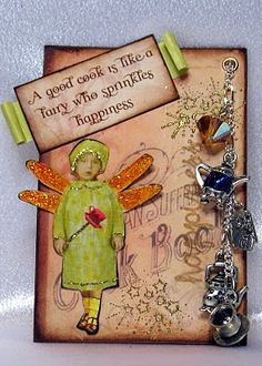 The Charm House: Favorite ATC's.... supplies: http://www.ecrafty.com/c-6-photo-jewelry.aspx