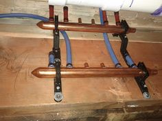1000 ideas about pex pipe fittings on pinterest for Come collegare pex pipe al rame
