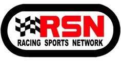 Rsn Racing Sports Network Cars