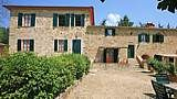 Tuscany villas, Apartment, Residence with private and shared pool Budget Holiday, Holiday Apartments, Villa, Tuscany, Fork, Villas