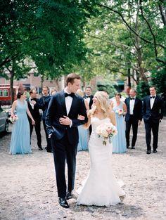 Indianapolis Wedding, Portrait, and Commercial Photographer Portra 400, St John's, Portrait, Film, Wedding Dresses, Photography, Color, Fashion, Movie