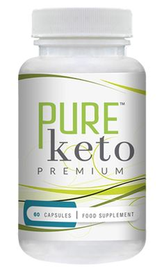 Lots of people attempt to lose weight each day. Often they try fad diets or scary diet pills. Here are some easy and healthy ways to lose and keep off the weight permanently. Drink coffee in order to lose weight. Best Weight Loss Plan, Fast Weight Loss, Lose Weight, Ketosis Supplements, Instant Weight Loss, Speed Up Metabolism, Get Into Ketosis Fast, Best Brains, Health Programs