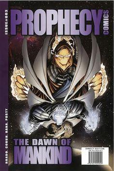 Dawn of Mankind series  | Prophecy Comics | Sufi Comics | Interview | Art | Artist | Comics | Illustration | Sketch | Colour | Entertainment | Islam | Faith | Philosophy | Quotes | Wisdom | Knowledge | Inspiration | Motivation | Spirituality | Spiritual | Books | Entrepreneur | Comic Con