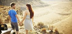 3 Reasons It's Essential To Maintain Independence In Relationships