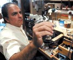 Mike Cirelli 5 Cents, New Face, Buffalo, Classic Style, Carving, Wood Carvings, Sculptures, Printmaking, Water Buffalo