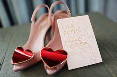 Connecticut Wedding from Angelica Glass Photography Cute Wedding Dress, Fall Wedding Dresses, Wedding Pics, Wedding Events, Wedding Day, Wedding Outfits, Wedding Attire, Garden Wedding, Wedding Bride