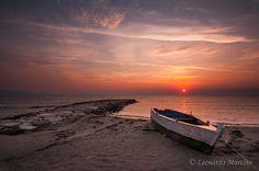 Alba Adriatica by Leonardo Martino on 500px