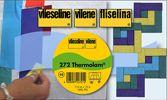 Entoilage volumineux 272 (Thermolam®) – à coudre