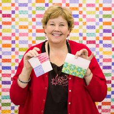 MSQC Tutorial - Strips Four Patch Quilt - Welcome to our website, We hope you are satisfied with the content we offer. Strip Quilt Patterns, Beginner Quilt Patterns, Jelly Roll Quilt Patterns, Strip Quilts, Easy Quilts, Msqc Tutorials, Quilting Tutorials, Quilting Projects, Patch Quilt