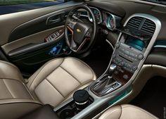 2013 #Chevrolet #Malibu #ECO http://www.chevyoftulsa.com/inventory_search.php?=N=Chevrolet=Malibu