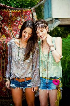 Show Me Your Mumu available at Gypsy Wagon Mobile Boutique