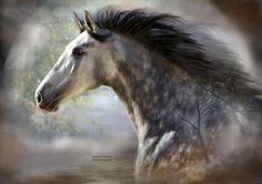 images of art by Carol Cavalaris | ... Carol Cavalaris - Spanish Beauty Fine Art Prints and Posters for Sale