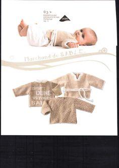Photo: Desert Dunes, Online Album, Crochet Magazine, Baby Wearing, Bassinet, Baby Knitting, Knit Crochet, Archive, Kids Rugs
