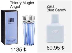 Parfum La Rive, La Rive Perfume, Perfume Scents, Perfume Collection, Body Spray, Beauty Care, Body Care, Hacks, Thierry Mugler