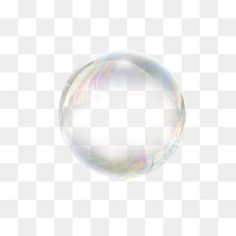 hd hyperreal bubble soap bubbles, Blister, Soap Bubbles, Hd PNG and PSD Episode Backgrounds, Photo Backgrounds, Overlays, Word Collage, Picsart Png, Magic Symbols, Plant Vector, Perfect Gif, Black Background Images
