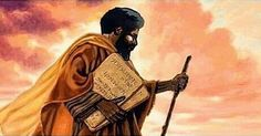 Yashar 82:28 And at the end of the forty days Mushah came down from the mount and the two tablets were in his hand. 29 And Mushah came to the children of Yashra'al and spoke to them all the words of יהוה and he taught them laws statutes and judgments which יהוה had taught him. #Yahuah #yahusha #holyspirit #armorofgod #jw #lovemychurchfamily #womenofgod #jehovahwitness #highlyfavored #spiritualfood #blackpeoplemeet #godismystrength #jesusislord #injesusname #godiseverything #naturalhairsistas…